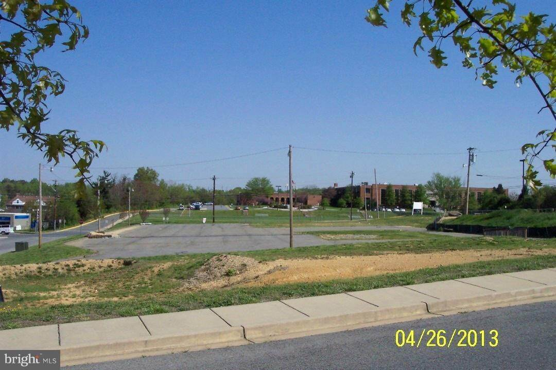 3. Land for Sale at CHARLES Street La Plata, Maryland 20646 United States