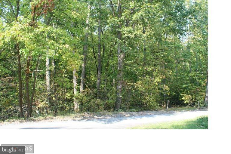 Land for Sale at 913 WIEKER RD Severn, Maryland 21144 United States